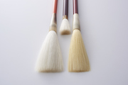 Kawajiri brushes