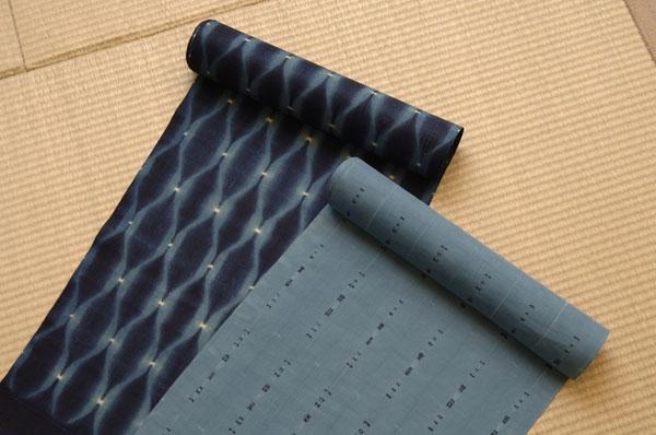 c480dc207 Honba oshima tsumugi silk(Honba oshima tsumugi)- KOGEI JAPAN