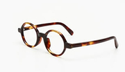 Edo tortoise shell crafts